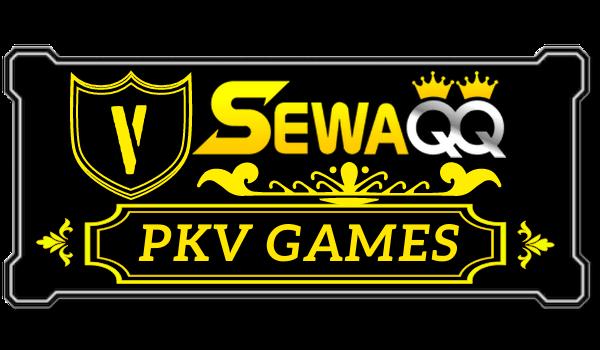 Sewaqq Situs Judi Qq Domino99 Agen Poker Deposit Pulsa Terbaru