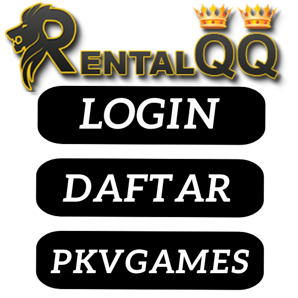 Rentalqq Agen Judi Qq Domino99 Situs Bandarq Poker Deposit Pulsa Online 24 Jam