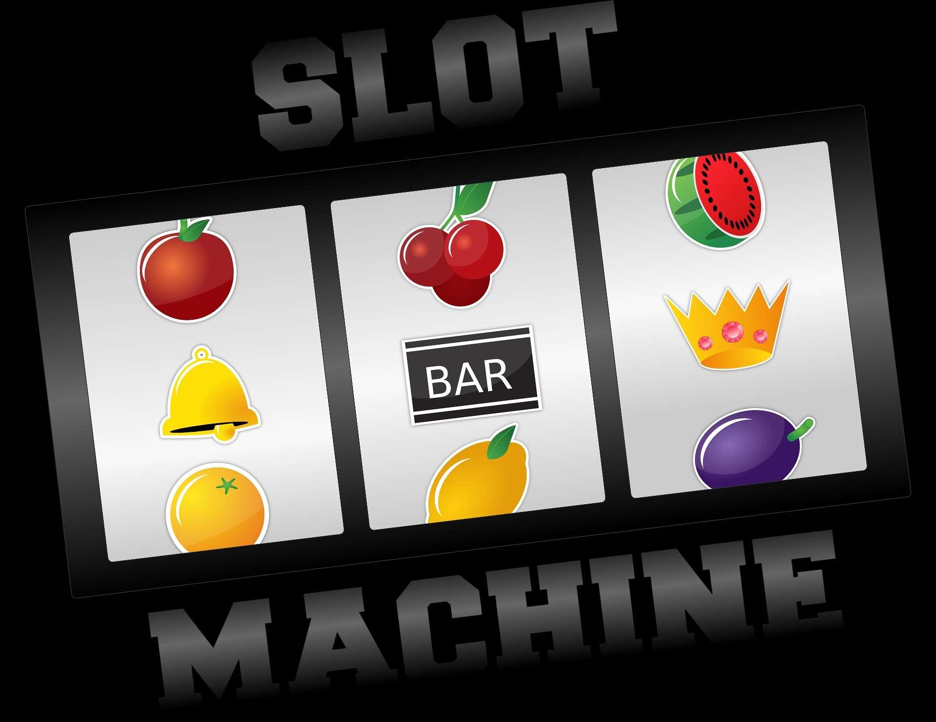 Situs Judi Togel Casino Slot Deposit Ovo Gopay Dana Linkaja