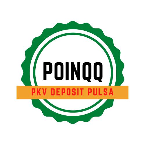 Pkv Games Deposit Pkv Games Deposit Pulsa Daftar Pkv Games Deposit Download Pkv Games Deposit