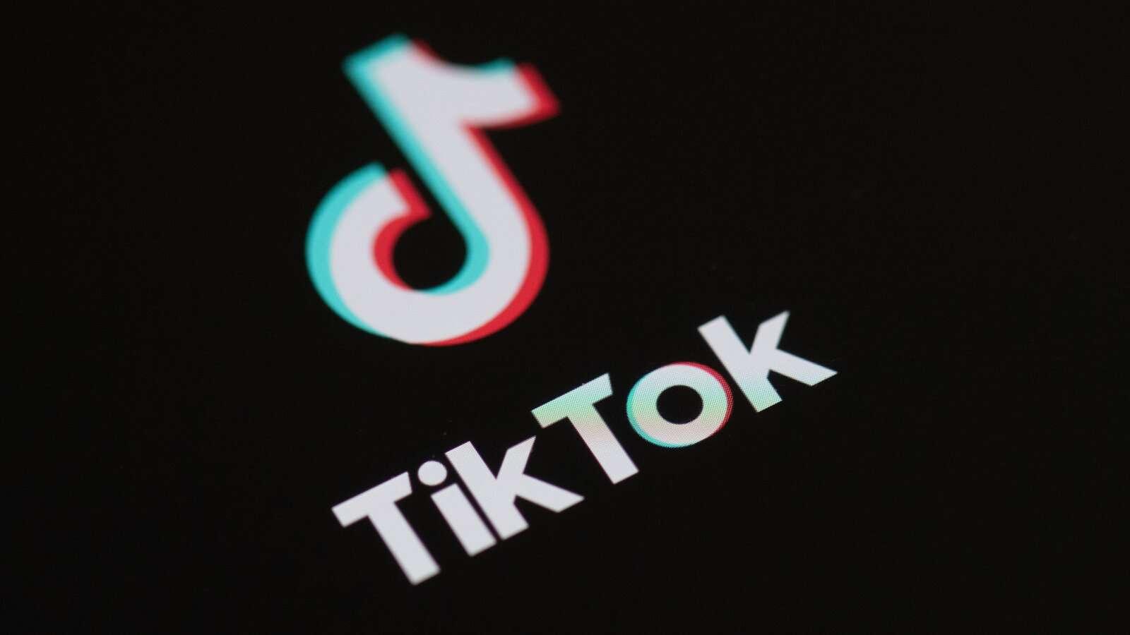 Free 1000 Tiktok Followers Generator 2021