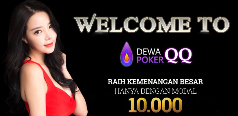 Dewapoker Daftar Id Pro Dewa Poker Online Indonesia Dewapokerqq
