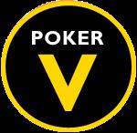 Pokerpelangi Poker Pelangi Situs Poker Online