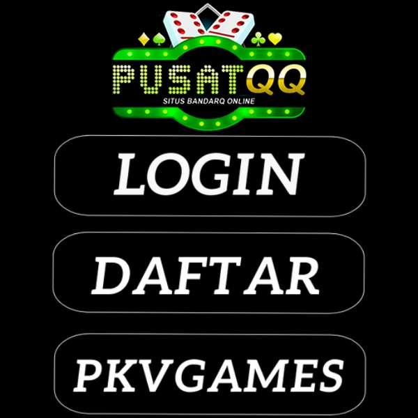 Agen Judi Qq Pkv Games Poker Online