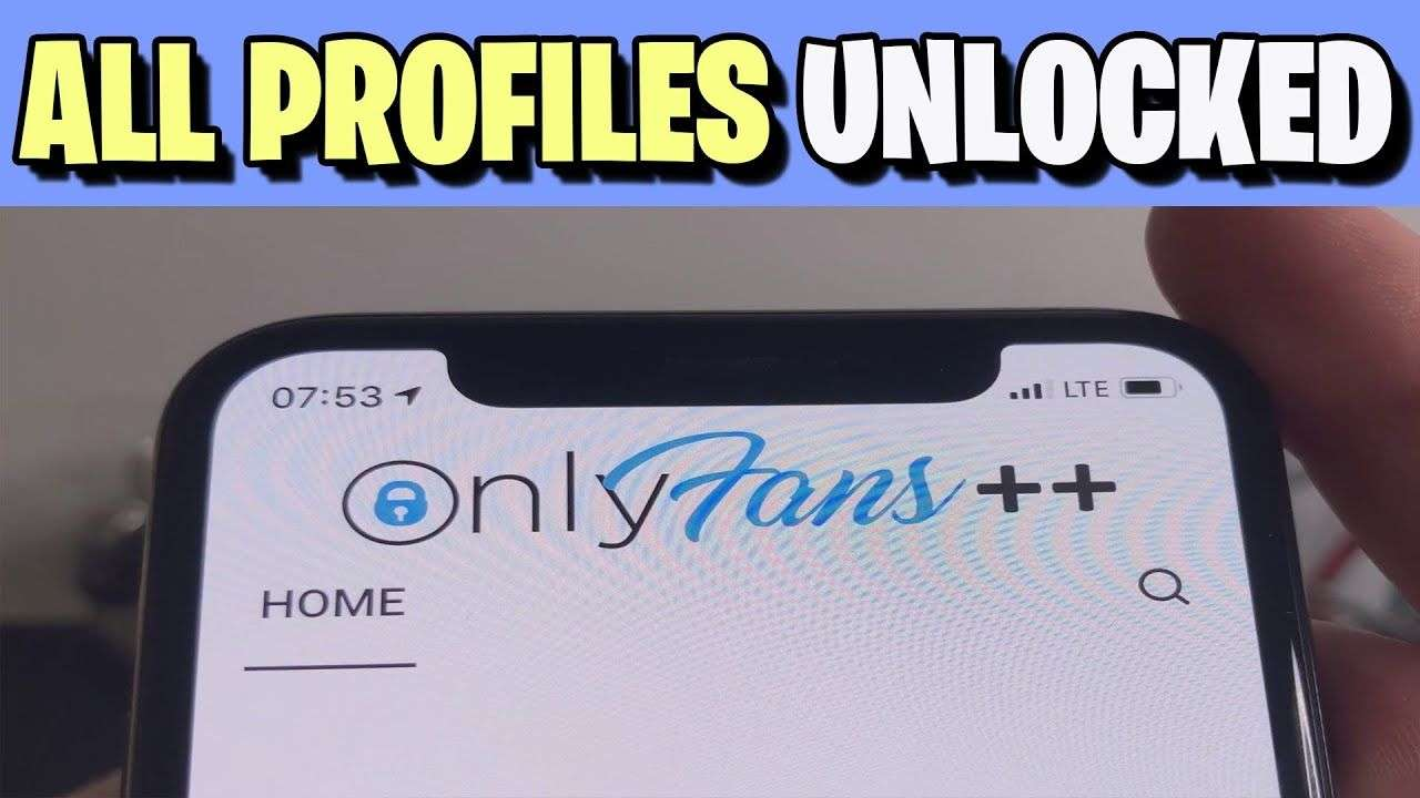 Free Onlyfans Premium Account Daily Updated 2021